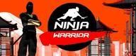ninja warrior italia